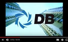 История развития компании Dunham-Bush