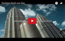видео Dunham-Bush знакомство с продукцией