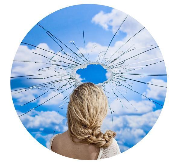 защита озонового слоя