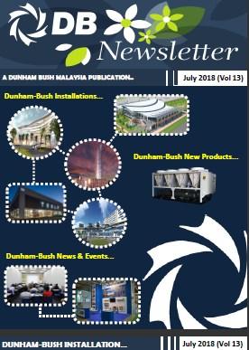 Cборник DB Newsletter Vol. 13